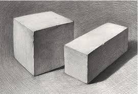 Blow a Cube