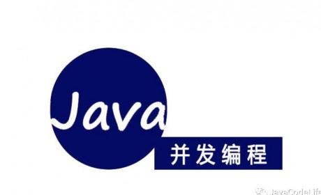 Java并发20-并发容器中的坑